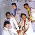 Temptations, The - To Be Continued... '1986