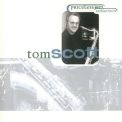 Tom Scott - Priceless Jazz Collection '1998