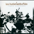 Les Hurlements D'Leo - Temps Suspendu '2006