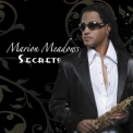 Marion Meadows - Secrets '2009