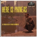 Phineas Newborn, Jr. - Here Is Phineas: The Piano Artistry Of Phineas Newborn Jr '1999