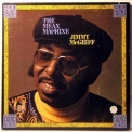 Jimmy Mcgriff - The Mean Machine '1976