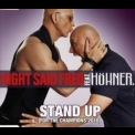 Right Said Fred - Stand Up (for The Champions 2010) (CDS) '2010