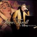 Steve Tyrell - Steve Tyrell: The Disney Standards '2006