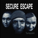 Secure Escape - Turnpoint '2017