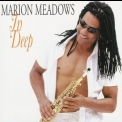 Marion Meadows - In Deep '2002