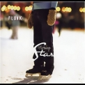Flunk - Morning Star '2004
