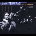 Erik Truffaz - Out Of A Dream [1997] '1997