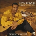 Kevin Eubanks - Shadow Prophets '1988