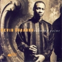 Kevin Eubanks - Turning Point '1995