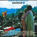 Woodstock - Woodstock: Music from the Original Soundtrack and More (CD4) '1969