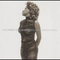 Tina Turner - Twenty Four Seven - Limited Edition (CD2) '2000