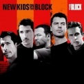 New Kids On The Block - The Block '2008