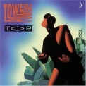 Tower Of Power - T.O.P. '1993