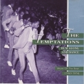 Temptations, The - Hum Along And Dance (more Of The Best 1963-1974) '1993