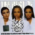 Tic Tac Toe - The Best Of '2006