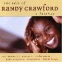 Randy Crawford - The Best Of Randy Crawford And Friends '2000