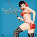 Roomful Of Blues - Hook, Line & Sinker '2011