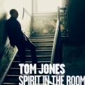 Tom Jones - Spirit in the Room '2012
