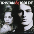Anne Dudley - Isolde OST '2006