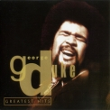 George Duke - Greatest Hits '1996