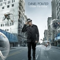 Daniel Powter - Under The Radar '2008
