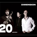 Dimension - Newish '2007