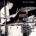 Buddy Rich - The All Star Small Groups '2001