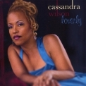 Cassandra Wilson - Loverly '2008