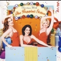 Puppini Sisters, The - Christmas With The Puppini Sisters '2010