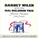 Barney Wilen - Movie Themes From France '1990