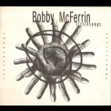 Bobby Mcferrin - Circlesongs '1997