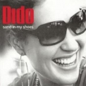 Dido - Sand In My Shoes [single] '2004