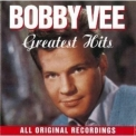 Bobby Vee - Greatest Hits '1994