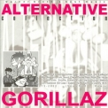 Gorillaz - Alternative Collection '2003