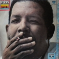 Cannonball Adderley - Alto Giant '1996