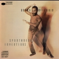Bobby Mcferrin - Spontaneous Inventions '1986