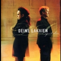 Deine Lakaien - April Skies '2005