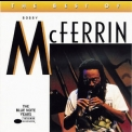 Bobby Mcferrin - The Best Of Bobby Mcferrin '1996