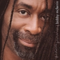 Bobby Mcferrin - Beyond Words '2002