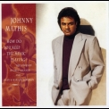 Johnny Mathis - How Do You Keep The Music Playing? '1993