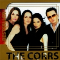 Corrs, The - Bestseller '2000