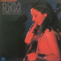 Flora Purim - Stories To Tell '1974