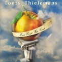 Toots Thielemans - East Coast West Coast '1994