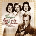 Bing Crosby & The Andrews Sisters - A Merry Christmas 'A Merry Christmas