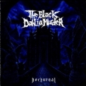 Black Dahlia Murder, The - Nocturnal '2007