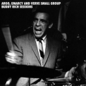 Buddy Rich - Argo, Emarcy & Verve Small Group Sessions (CD3) '2006
