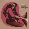 Herbie Hancock - The Finest In Jazz '2007
