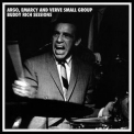Buddy Rich - Arog, Emaryc & Verve Small Group Sess (CD5) '2006