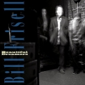 Bill Frisell - Beautiful Dreamers '2010